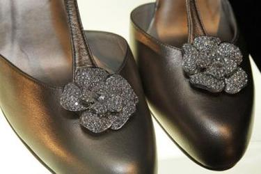 Shoes3preview_2