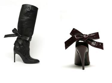 Bruno_frisoni_black_calf_leather_kneehig_2