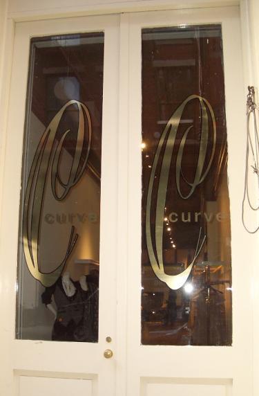 Curve_boutique_83_mercer