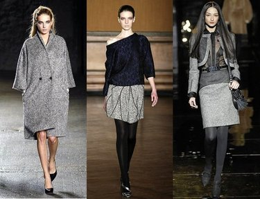 Fall_07_black_and_white_tweed_195