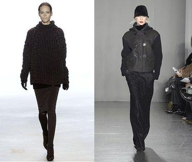 Fall_07_chunky_knits