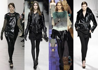 Fall_07_patent_leather_trend