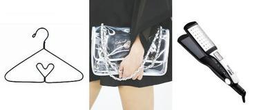 Fashion_hacks