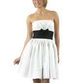 Great_behnaz_dress_1