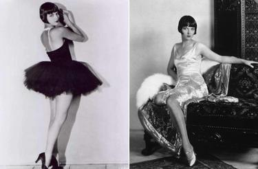 Louise_brooks_for_post