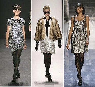 Metallics_for_fall_and_spring