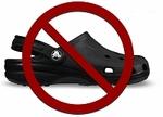 No_crocs_1
