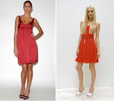 Resort_using_poppy_sundresses
