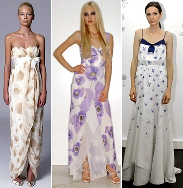 Resort_using_watercolor_prints