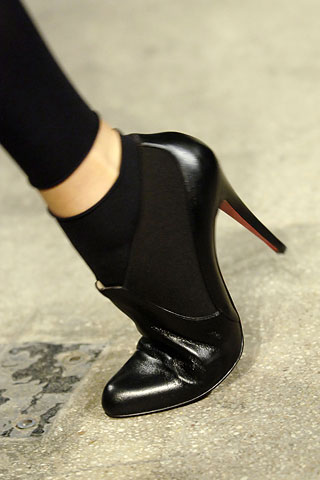 Louboutin_ankle_boots
